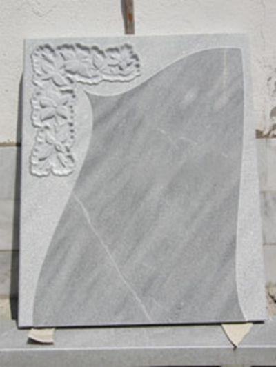 5 - Надгробни паметници - Севлиево - Траурна агенция Алфа Омега, град Севлиево