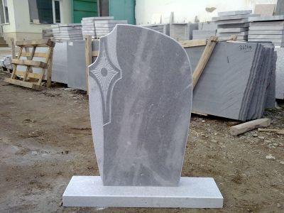 61 - Надгробни паметници - Севлиево - Траурна агенция Алфа Омега, град Севлиево