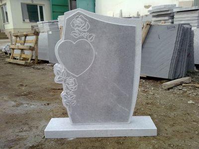 62 - Надгробни паметници - Севлиево - Траурна агенция Алфа Омега, град Севлиево