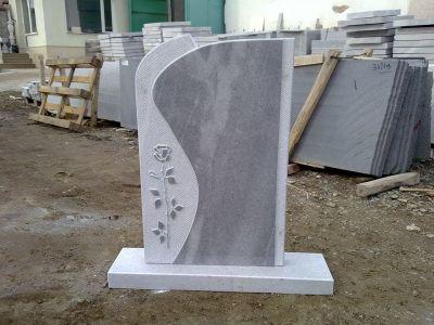 63 - Надгробни паметници - Севлиево - Траурна агенция Алфа Омега, град Севлиево