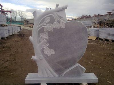 67 - Надгробни паметници - Севлиево - Траурна агенция Алфа Омега, град Севлиево