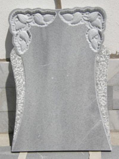 6 - Надгробни паметници - Севлиево - Траурна агенция Алфа Омега, град Севлиево