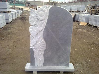 70 - Надгробни паметници - Севлиево - Траурна агенция Алфа Омега, град Севлиево