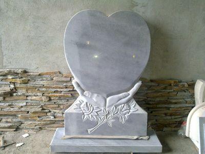 71 - Надгробни паметници - Севлиево - Траурна агенция Алфа Омега, град Севлиево