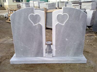78 - Надгробни паметници - Севлиево - Траурна агенция Алфа Омега, град Севлиево