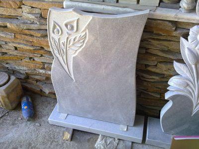 7 - Надгробни паметници - Севлиево - Траурна агенция Алфа Омега, град Севлиево