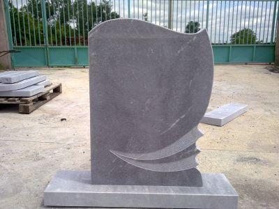 83 - Надгробни паметници - Севлиево - Траурна агенция Алфа Омега, град Севлиево