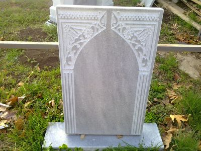 86 - Надгробни паметници - Севлиево - Траурна агенция Алфа Омега, град Севлиево