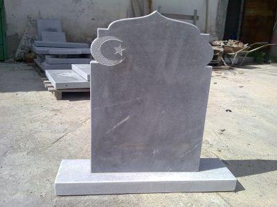 87 - Надгробни паметници - Севлиево - Траурна агенция Алфа Омега, град Севлиево