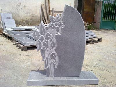 88 - Надгробни паметници - Севлиево - Траурна агенция Алфа Омега, град Севлиево