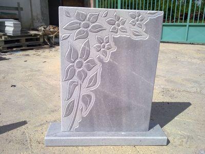 89 - Надгробни паметници - Севлиево - Траурна агенция Алфа Омега, град Севлиево