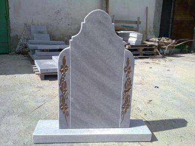90 - Надгробни паметници - Севлиево - Траурна агенция Алфа Омега, град Севлиево