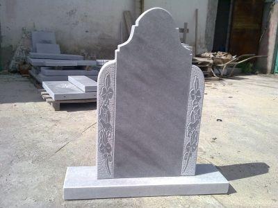 91 - Надгробни паметници - Севлиево - Траурна агенция Алфа Омега, град Севлиево