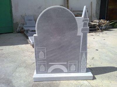 92 - Надгробни паметници - Севлиево - Траурна агенция Алфа Омега, град Севлиево