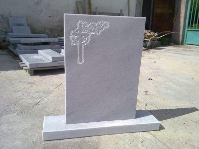 93 - Надгробни паметници - Севлиево - Траурна агенция Алфа Омега, град Севлиево