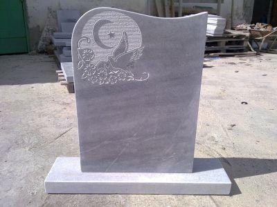 94 - Надгробни паметници - Севлиево - Траурна агенция Алфа Омега, град Севлиево