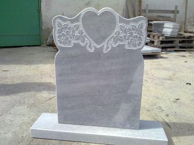 95 - Надгробни паметници - Севлиево - Траурна агенция Алфа Омега, град Севлиево