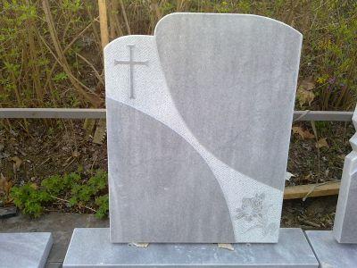 96 - Надгробни паметници - Севлиево - Траурна агенция Алфа Омега, град Севлиево