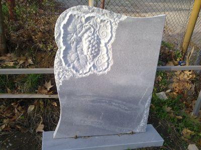 97 - Надгробни паметници - Севлиево - Траурна агенция Алфа Омега, град Севлиево