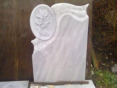 9 - Надгробни паметници - Севлиево - Траурна агенция Алфа Омега, град Севлиево